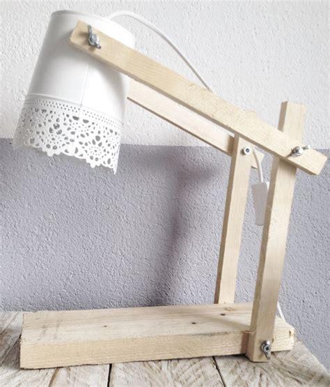 lamps diy » ???????? 2 » Lamps and lighting