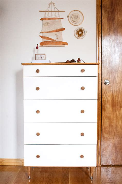 ikea tarva hack white ikea dresser hacks and transformations