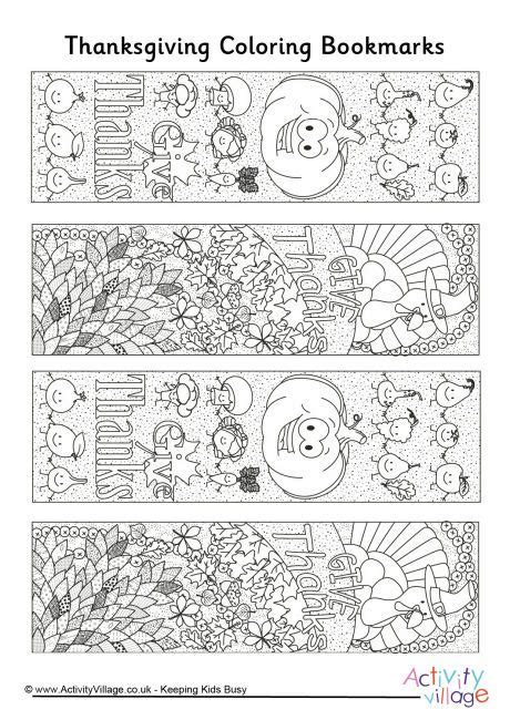 school doodle colouring bookmarks thanksgiving doodle colouring bookmarks coloring