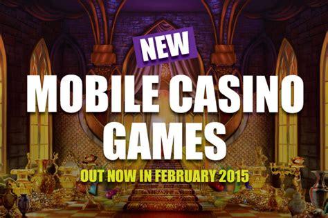 new casino mobile mobile casino reviews best mobile casinos list 1