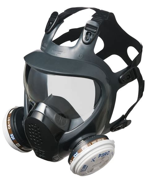 paid rubber sts sts mask