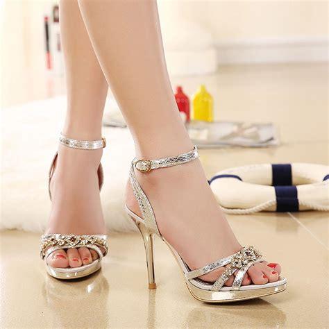 fashion sandals 2015 2015 summer fashion sandals luxury flower thin