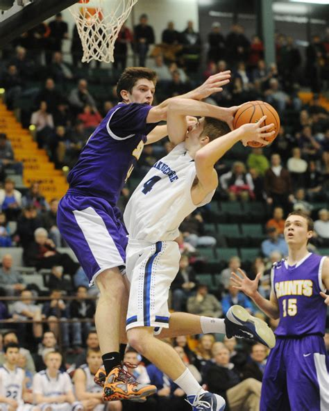 section 2 boys basketball boys hoops section ii semifinals ps varsity galleries