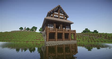minecraft house inspiration minecraft houses 2014 minecraft seeds for pc xbox pe ps3 ps4