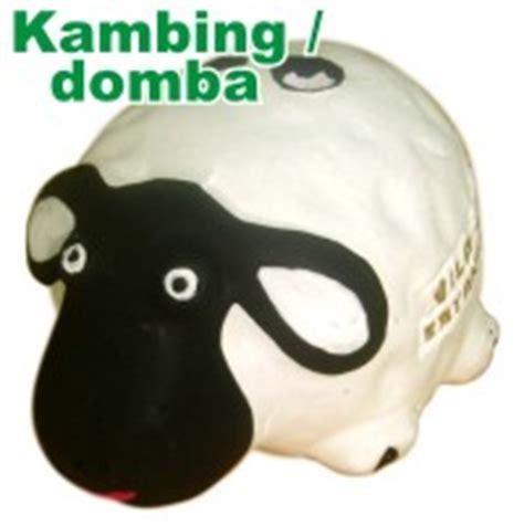 Boneka Kambing Besar Murah gantungan kunci domba souvenir pernikahan