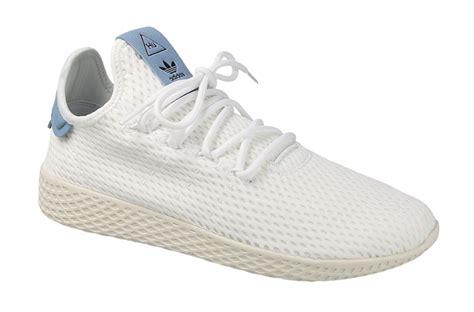 s shoes sneakers adidas originals pharrell williams tennis hu by8718 best shoes sneakerstudio