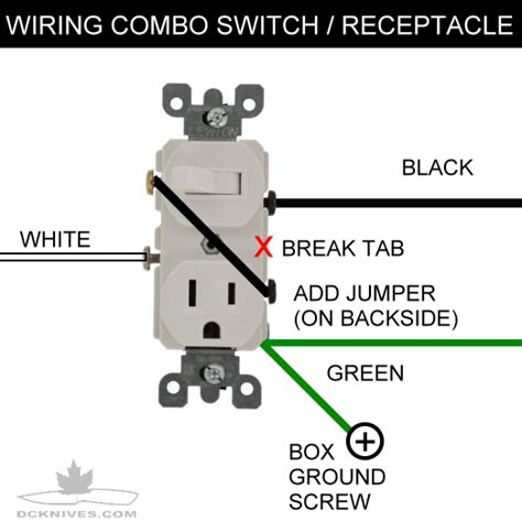 switch combo images