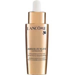Lancome Absolue Nuit lancome absolue nuit canadian