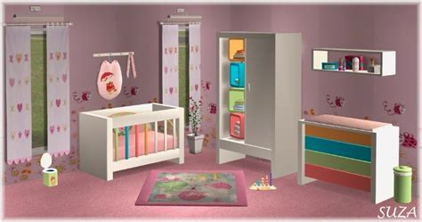 sims 3 esszimmer simplified sims 2 simply styling cube recolors