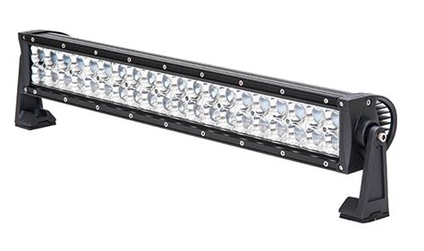 led light bar comparison luxurious led light bar comparison led lighting led light