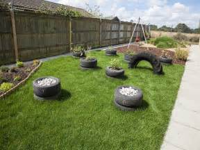 Backyards For Dogs by Triyae Com Dog Friendly Backyard No Grass Various