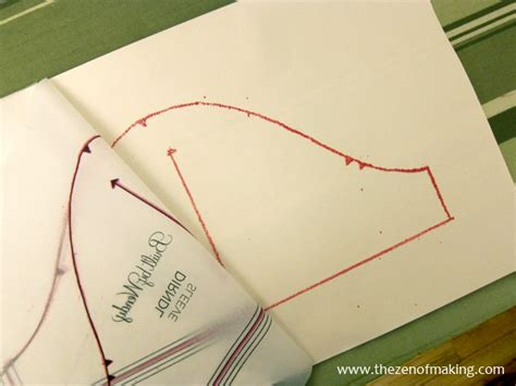 pattern transfer paper for fabric craft tip use fabric crayons to transfer and duplicate