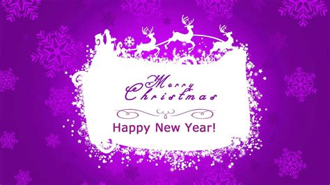 new year greetings on whatsapp happy new year 2018 greetings whatsapp happy valentines
