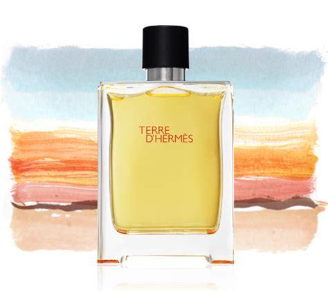 Terre D Hermes el perfume para hombre terre d 180 herm 233 s estilos de vida