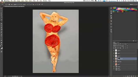 format gif photoshop youtube pizza gif find share on giphy