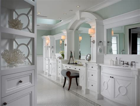 sophisticated key west style style bathroom other metro by pinto designs and