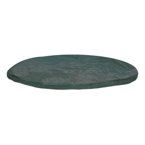 table top covers 4 6 seater table top cover green