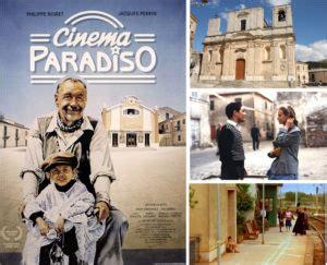 se filmer cinema paradiso gratis 7 filmes fant 225 sticos para aprender italiano em situa 231 245 es