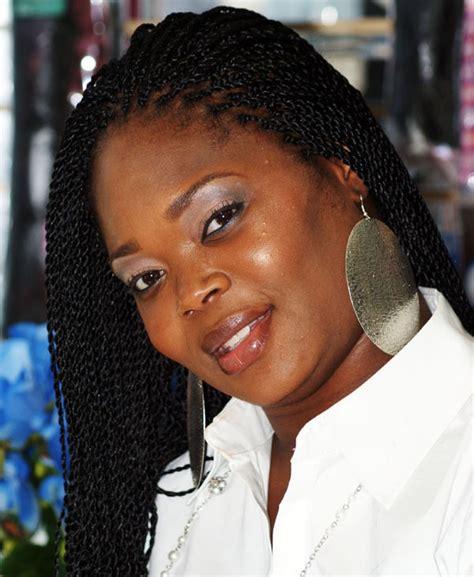 african american hair stylist in aiken sc havana twist columbia sc senegalese twist hair salons in