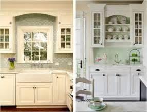 1920s Kitchen Design kitchen design ideas from 1920 trend home design and decor