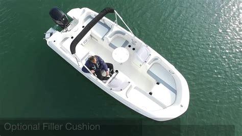 boat show xl new bayliner element xl youtube