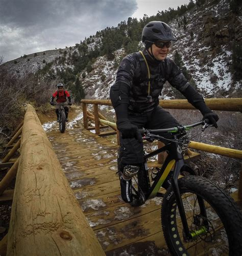 what shoes to wear mountain biking review funkier arm and leg warmers and shoe covers