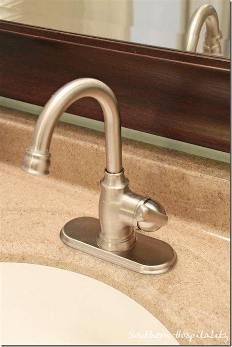 moen faucet faucets reviews