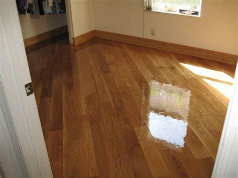 laminate flooring lowes laminate flooring installation sale