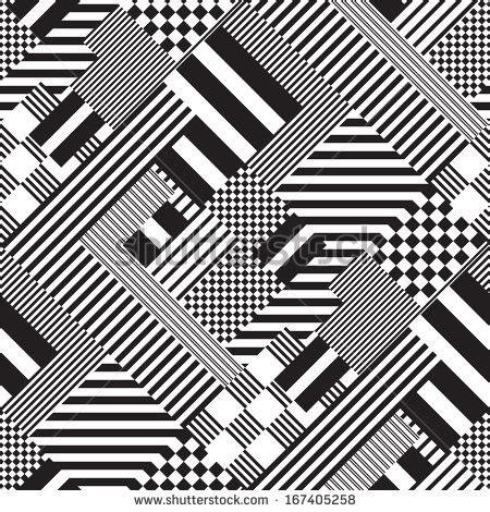line pattern graphic black and white abstract stock images royalty free images