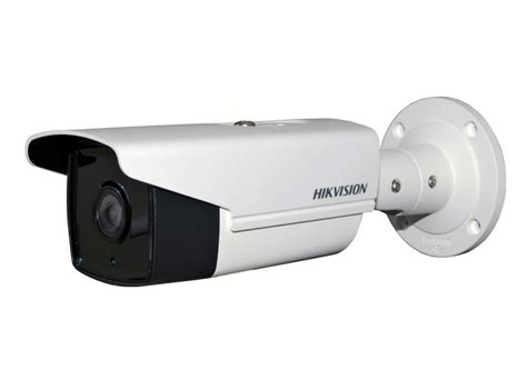 Outdoor Hik Vision Ds 2ce16c0t Ir Turbo Hd 720p hikvision turbo hd1080p 2mp outdoor vari focal ir bullet