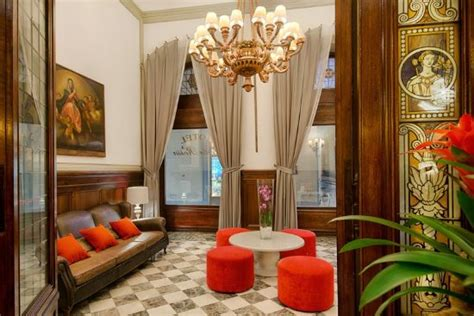 nh hotel firenze porta rossa nh collection firenze porta rossa updated 2018 prices
