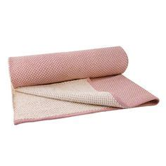 teppich rosa beige 1000 images about teppich on wool carpet