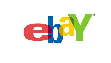 Ebay Gift Card Rules - ebay gift card purchase rules avoid errors frustrations