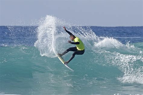 surfing australia releases 2015 national titles calendar