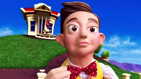 the lazy lazytown stingy its mine www pixshark images galleries with a bite