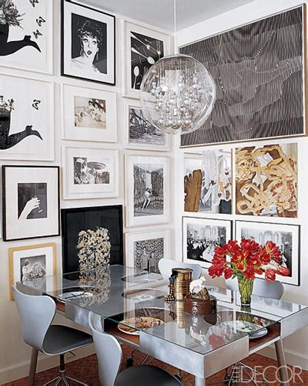 hot home design trends hot home decor trends for 2013 paperblog