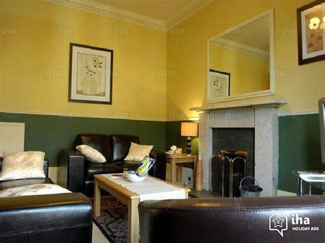 appartments to rent in edinburgh edinburgh rentals for your vacations with iha direct