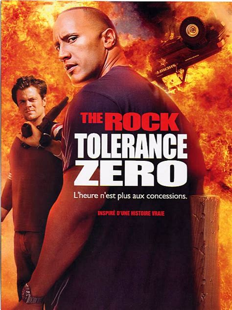 film action zero regarder tolerance zero en streaming film en streaming