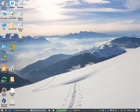 temas para escritorio windows 8 temas de escritorio para windows 8 y windows 10 spek regg