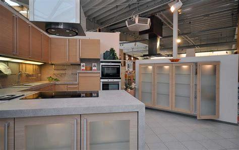 küche ahorn schränke kreativ schlafzimmer neu gestalten