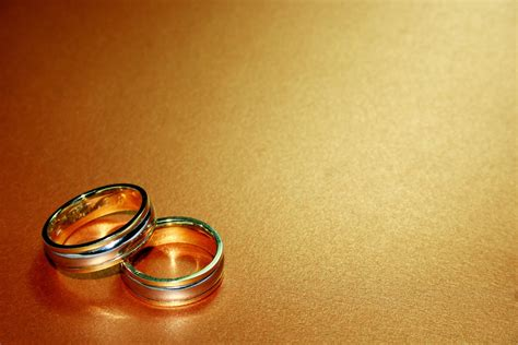 Wedding Ring Background Designs by Background White Gallery Wedding Background Design