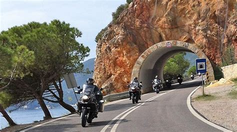 Bmw Motorrad Lisboa by Motoxplorers Bmw Motorrad Rent Tours Www