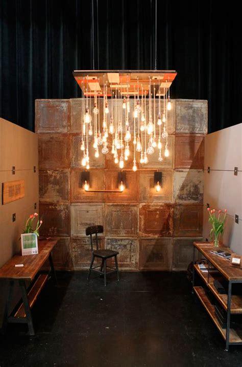 reciclar muebles de madera muebles de demolici 243 n el arte de decorar reciclando