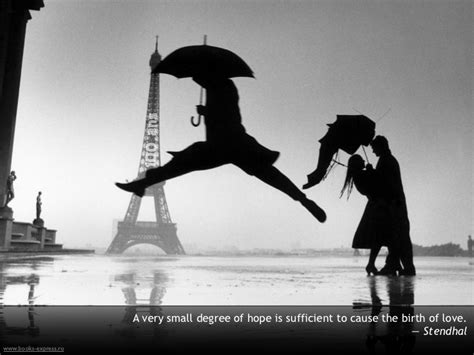 0008100594 when in french love love in france