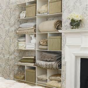 Bedroom Storage Ideas by Bedroom Storage Ideas Shelterness