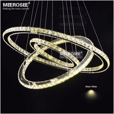 buy led lighting supreme led chandeliers lighting aliexpress buy