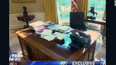 trump desk vs obama desk trump desk vs obama desk ar15 com