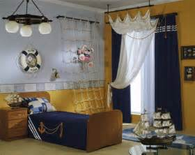 nautical bedroom curtains nautical room decor colorful kids rooms