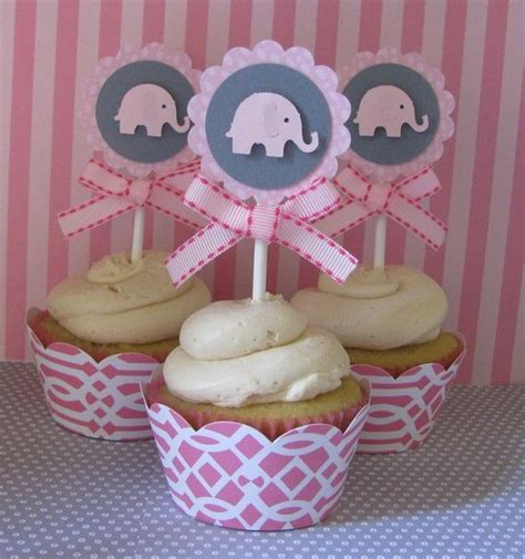 How Do You Throw A Baby Shower by How To Throw Elephant Baby Shower Theme Baby Shower For