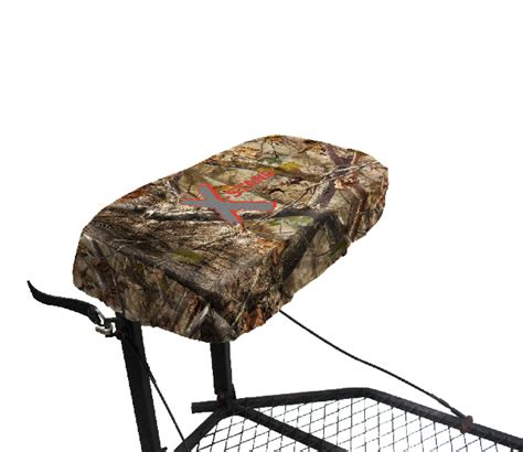 best tree stand seat cushion treestand waterproof seat cover x stand